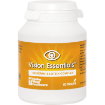 Vision Essentials 60's