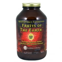 Fruits of the earth healthforce
