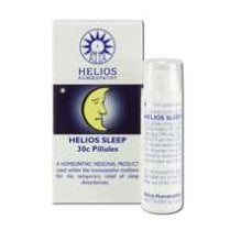 Helios Sleep 30c