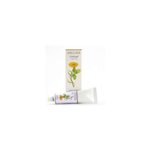 Helios Urtical Cream 30g Tube