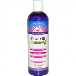 Olive Oil Conditioner Unscented 360ml