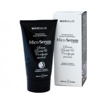 Mico-Serum Treatment 150ml