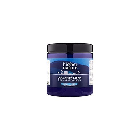 Higher Nature Collagen Drink 185g