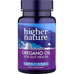 Oregano Oil 90's