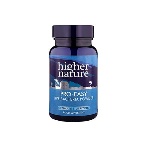 Higher Nature Probio-Easy 45g