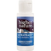 Ultratrace 227ml