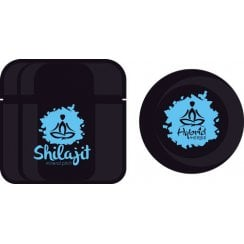 Shilajit Mineral Pitch 56g (Currently Unavailable)
