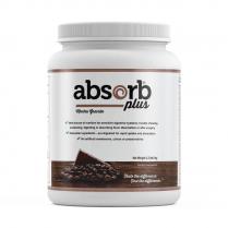 Imix Nutrition Absorb Plus Mocha Grande - 1kg