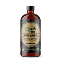 Imix Nutrition QuikPlus Bone Matrix - 946 ml