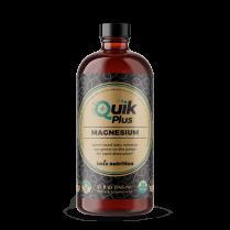 Imix Nutrition QuikPlus Magnesium (15mg) - 946 ml