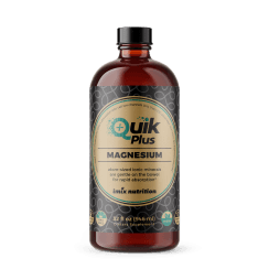 Imix Nutrition QuikPlus Magnesium (15mg) - 946 ml