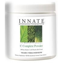 C-Complete Powder 81g