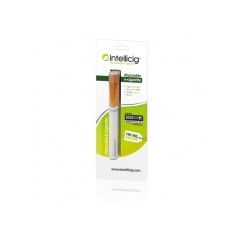 Intellicig Disposable Electronic Cigarette