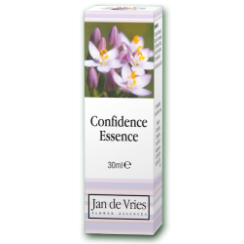 Confidence Essence 30ml