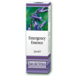 Emergency Essence 15ml