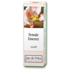 Female Essence 30ml