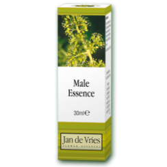 Male Essence 30ml