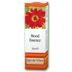 Mood Essence 30ml