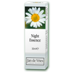 Night Essence 30ml