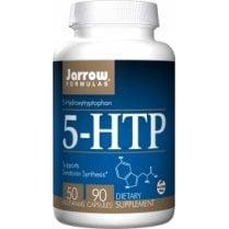 5-HTP 50mg 90's