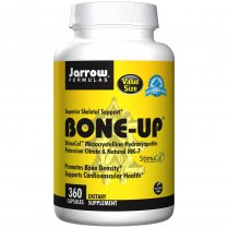 Bone Up 360's