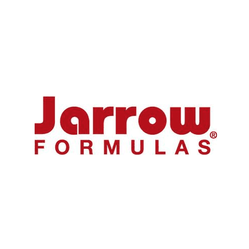 Jarrow Formulas Face & Body Soap (unscented liquid) 240ml