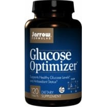 Glucose Optimiser 120's