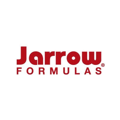 Jarrow Formulas MSM 1000mg veggie caps 200's