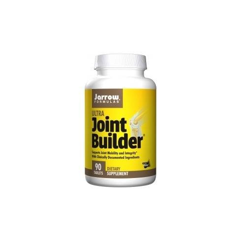 Jarrow Formulas Ultra Joint Builder 90's