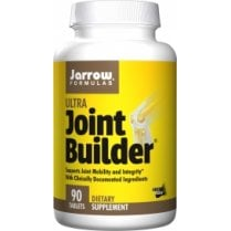 Ultra Joint Builder 90's