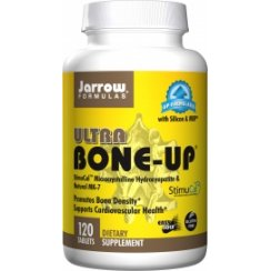 Ultra Bone Up (New Formula) 120 tablets