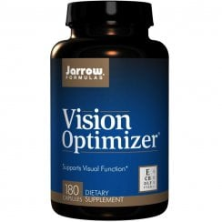 Vision Optimizer 180's