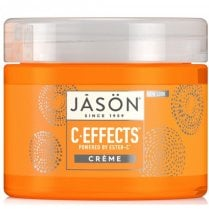 C-EFFECTS Pure Natural Creme 57g