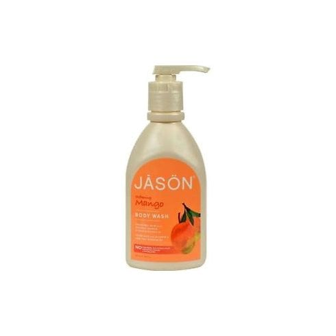 Jason Chamomile Body Wash (Relaxing) 887ml