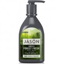 Men Body Wash Forest Fresh 887ml