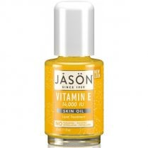 Vitamin E 14000IU Skin Oil 30ml