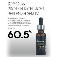 Joyous Protein-Rich Serum 30ml