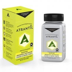 KBS Research Atrantil 275mg - 90 Capsules (45 Day Supply)