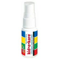 kid-e-care Spray 30ml (wild oregano & berry extract)