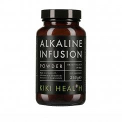 KiKi Health Alkaline Infusion Powder 250g (Currently Unavailable)