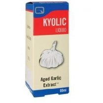KYOLIC LIQUID - 60 ml