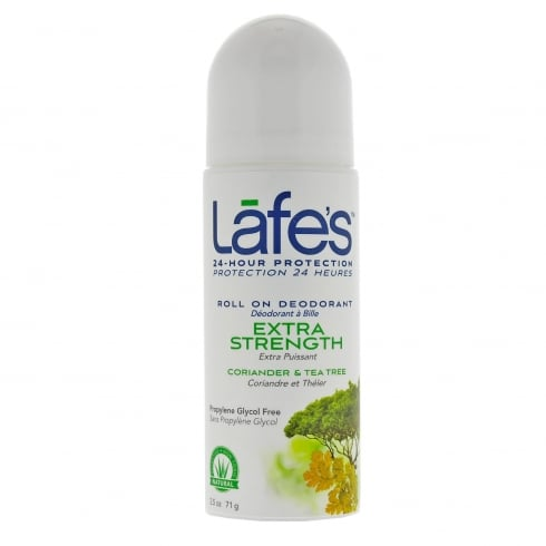 Lafe's Roll On Extra Strength 71g