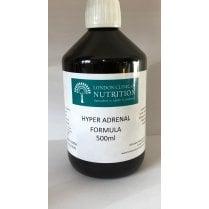 LCON Hyper Adrenal Formula - 500ml