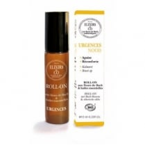 Roll On Urgency Elixir 10ml
