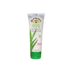 Lily of the Desert Aloe Vera Gelly 360ml