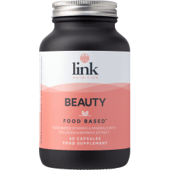 Beauty (Food Based) - 60 Capsules