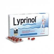 Lyprinol Lyprinol 50's