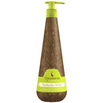Macadamia Nourishing Leave In Cream 300ml