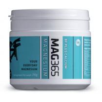 MAG365 Bone Formulation Plus Calcium 210g