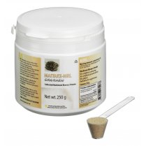MAITAKE-MRL 250g Powder